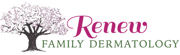 renew family dermatology